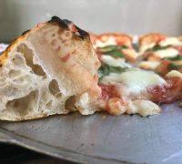 πίτσα Καρανικόλας Βασίλης